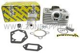 Cilinder-met-zuiger-KS80-110cc-water-koeling-Parmakit