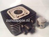 Cilinder-KS80--Watergekoelde-92-cc-membraam-314-02-902