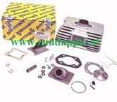 Cilinder-met-zuiger-70cc-Membraam-45mm-Parmakit
