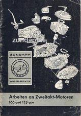 Reparatie-bandboek-100-125cc-duits