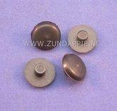 Trillings-rubber.-p-st.-voor-in-T-stuk-bij-gebruik-50-100-423-12.322