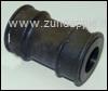 Aanzuig-rubber-17mm-267-04.139