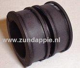 aanzuigrubber-19-20-mm-z283-04.102s