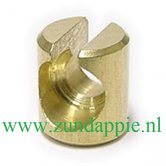 Kabelmontage-nippel-rond-messingr-8-x-9-242403