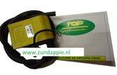 Bobine-voor-CDI-ontsteking-125cc-175cc-snelle-curve-284-07.910-TP
