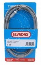 Gas-kabel-grijs-compleet-Elvedes