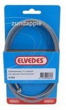 Voorrem-kabel-grijs-Elvedes
