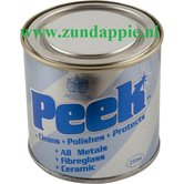 Peek-Chrome-Cleaner-250-ml-blok