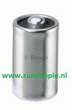 Condensator-Bosch-lang-037