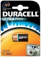 Batterij-DURACEL-cr-123a-sv-ld200-210-250
