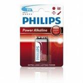 Philips-Power-Alkaline-9V-6LR61-blister-1