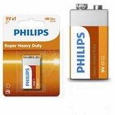 philips-batterij-powerlight-9v-6lr6-alkaline-kaart-=-1x