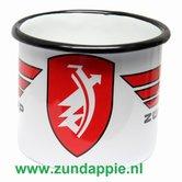Koffie-Mok-ZUNDAPP-Leuk-kerst-cadeau