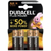 duracel-batterij-+-penlite-mn1500-blister-=-4x-power-plus-50-meer-power