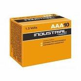 LR03-AAA-batterijen-Duracell-industrial.-10-stuks-Prijs-is-per-doosje-van-10-stuks