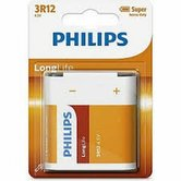 Philips-Longlife-Zinc-3R12-Battery-3R-12-platte-batterij