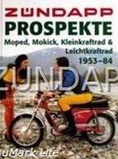 zundapp-prospekte-1953-1985-leuk-boek-met-veel-afbeeldingen