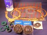 .Motorblok-revisie-set-5-bak-Compleet-set-met-lagers-keerringen-pakkingset-en-olie