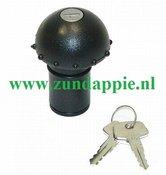puch-tankdop-maxi-model-tapp-+-slot-zwart-SG7440