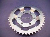 Achtertandwiel-41-tanden-50cc-415-3-16-verzinkt-