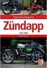 Zündapp-Typenkompass-1922-1984