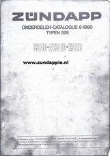 Onderdelen-catalogus-529-handig-naslagwerk