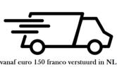 .Vanaf-15000-euro-franco-verzonden-in-heel-nedeland-vanaf-30000-euro-gratis-verzekerd-tot-50000-verstuurd