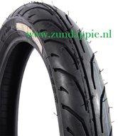 Buitenband-DUNLOP-TT900--2.75-17-47P