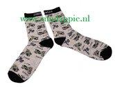zundapp-sokken-maat-43-46
