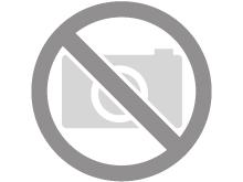 Voorremkabel KS 50 WC, grijs 517-17.669
